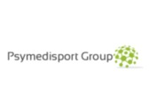 Psymedisport Group