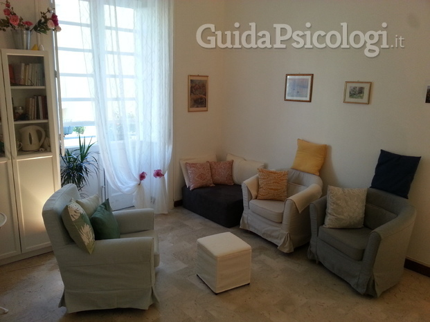 Studio privato Salerno