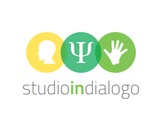 Studio in Dialogo