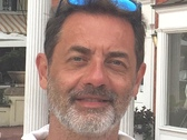 GianMarco Cellini