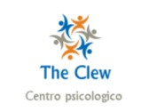 The Clew
