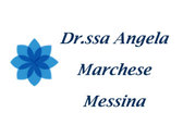 Dr.ssa Angela Marchese Messina
