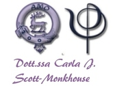 Carla Jane Scott-Monkhouse
