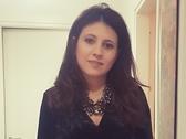 psicologo catania