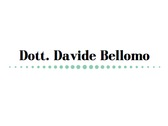 Dott. Davide Bellomo