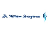 Dr. William Torregrossa