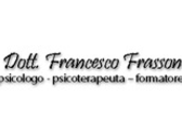 Frasson Francesco