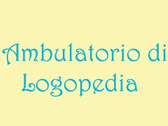 Ambulatorio Di Logopedia