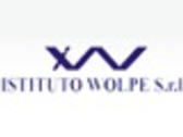 Istituto Wolpe