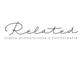 RELATED - Studio di Psicologia e Psicoterapia