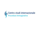 Centro studi procedura Immaginativa