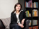 psicoterapeuta catania