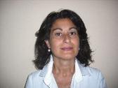 Dott.ssa Maria Schettino - dottssa-maria-schettino_li1