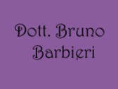 Dott. Bruno Barbieri