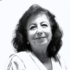 Dott.ssa Ambra Filippelli