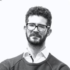 Dott. Daniele Morelli