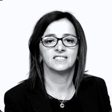 Dott.ssa Donatella Costa