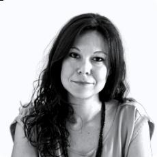 Dott.ssa Elena Nicolini