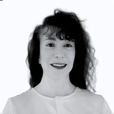 Dott.ssa Maria Cristina Guberti