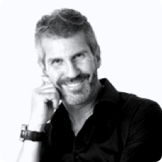Dott. Massimo Masserini