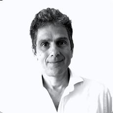 Dott. Matteo Monego