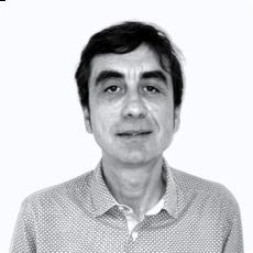 Dott. Nicola Bonacini