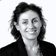 Dott.ssa Paola Finelli