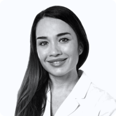 Dott.ssa Paola Allegro