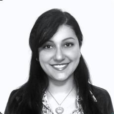 Dott.ssa Valeria Alescio