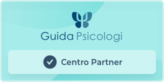 Dott. Luca Cometto, Psicologo, Psicoterapeuta