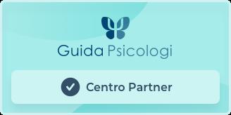 Centro di Psicoterapia Agape
